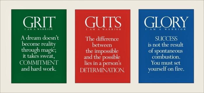 grit_guts_glory