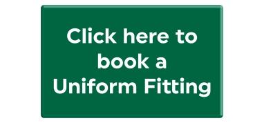 Book Uniform Fitting