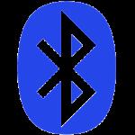 bluetooth_alt