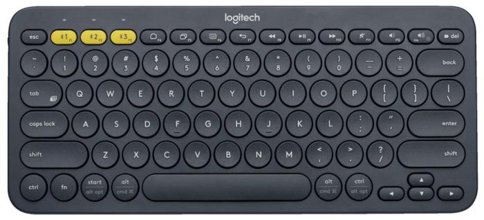 logitech_bt_keyboard